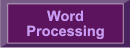WordProcessing